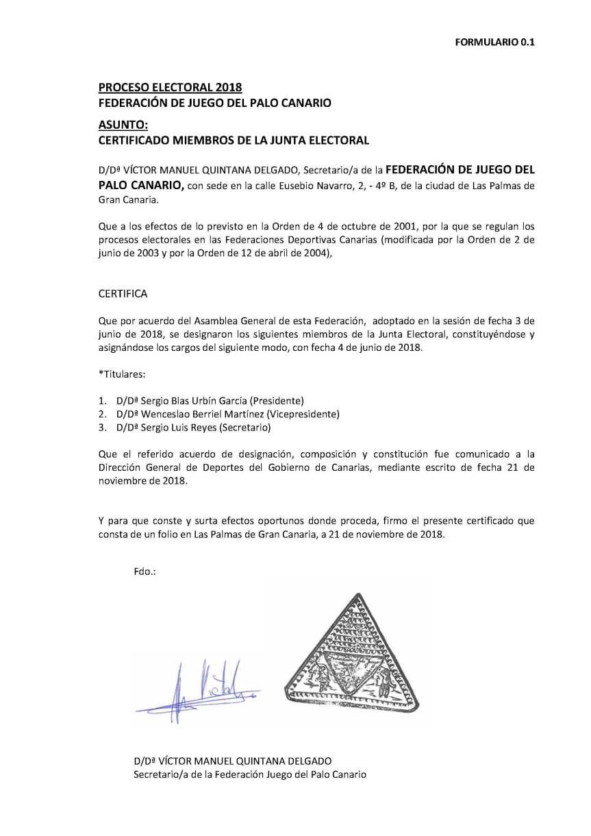 01a Certificado_miembros_Junta_Electoral
