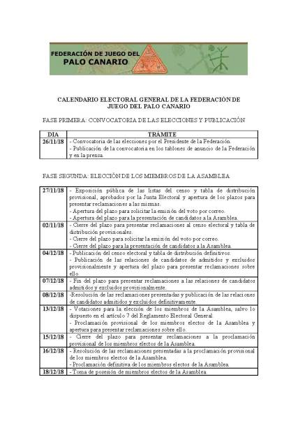 05 CALENDARIO_Página_1