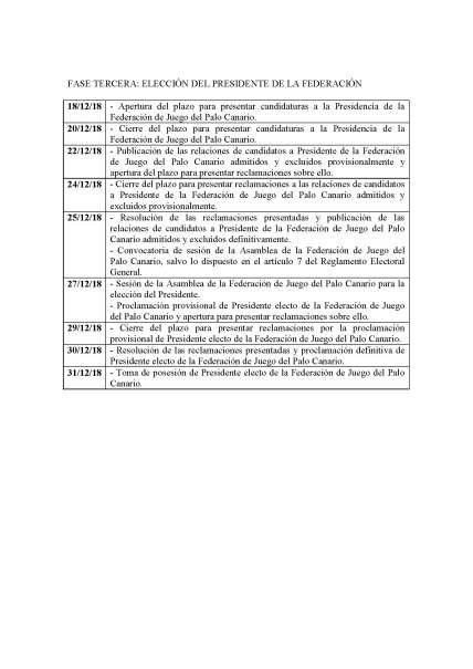 05 CALENDARIO_Página_2