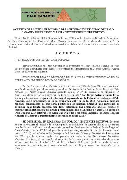 12 APROBACIÓN CENSO Y TABLA DEFINITIVO_Página_1