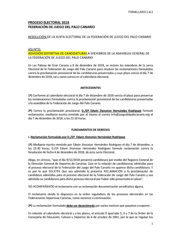 18 Resolucion_Definitiva_Candidaturas_a_miembro_de_la_Asamblea( Lista de admitidos definitivamente asamblea_Página_1