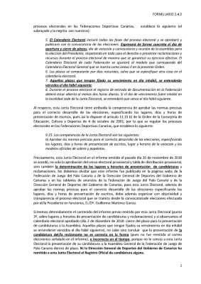 18 Resolucion_Definitiva_Candidaturas_a_miembro_de_la_Asamblea( Lista de admitidos definitivamente asamblea_Página_2