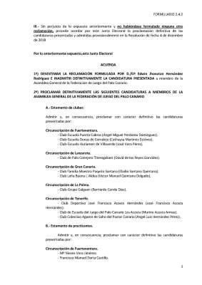 18 Resolucion_Definitiva_Candidaturas_a_miembro_de_la_Asamblea( Lista de admitidos definitivamente asamblea_Página_3