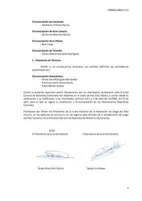 18 Resolucion_Definitiva_Candidaturas_a_miembro_de_la_Asamblea( Lista de admitidos definitivamente asamblea_Página_4