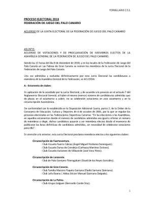 19 VOTACIONES Y MIEMBROS ELECTOS ASAMBLEA_Página_1