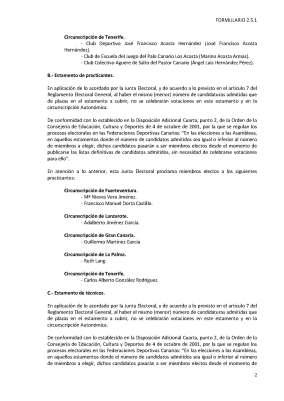 19 VOTACIONES Y MIEMBROS ELECTOS ASAMBLEA_Página_2