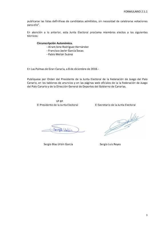 19 VOTACIONES Y MIEMBROS ELECTOS ASAMBLEA_Página_3
