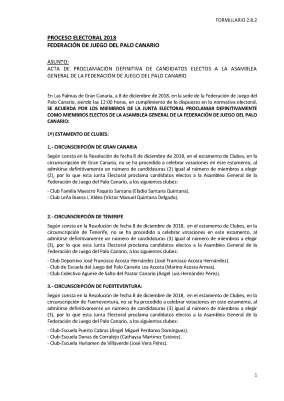 20 ACTA DE PROCLAMACIÓN DEFINITIVA DE CANDIDATOS ELECTOS A LA ASAMBLEA GENERAL_Página_1