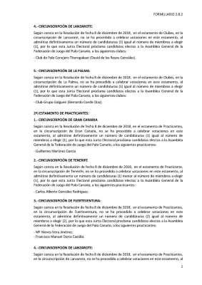 20 ACTA DE PROCLAMACIÓN DEFINITIVA DE CANDIDATOS ELECTOS A LA ASAMBLEA GENERAL_Página_2