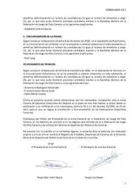 20 ACTA DE PROCLAMACIÓN DEFINITIVA DE CANDIDATOS ELECTOS A LA ASAMBLEA GENERAL_Página_3