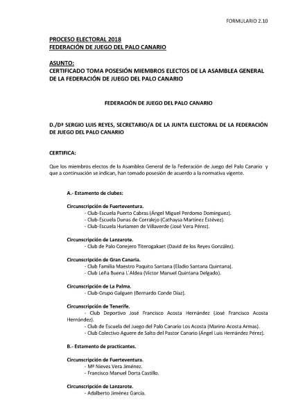 21 Certificado Toma Posesion de miembros electos de Asamblea General_Página_1