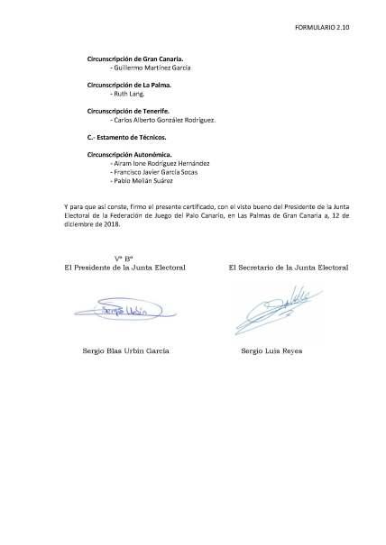 21 Certificado Toma Posesion de miembros electos de Asamblea General_Página_2